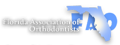 florida association of orthodontists