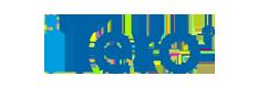 itero orthodontics logo