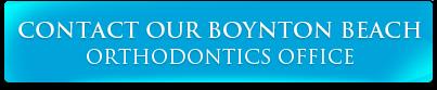 Boynton Beach-office