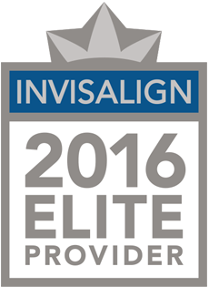 Elite Invisalign Providers In Wellington Boynton Beach FL