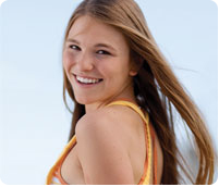 Invisalign Wellington & Boynton Beach FL