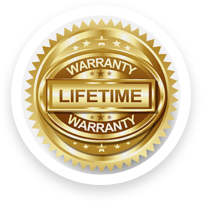 lifetime-guarantee-icon