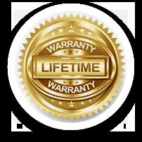 lifetime-guarantee-icon