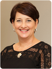 michele-of-petrover-orthodontics