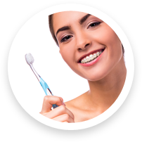 oral-hygiene-icon
