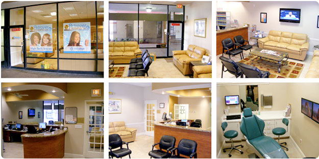 orthodontic-offices-in-boynton-beach-florida-fl
