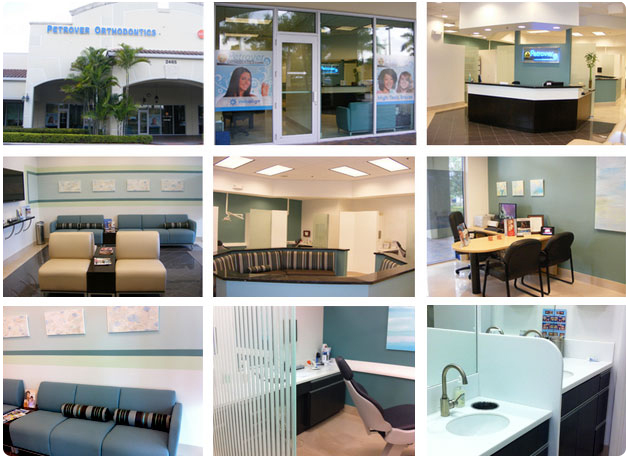 orthodontic-offices-in-wellington-florida-fl