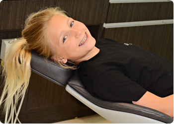 orthodontics-what-is-an-orthodontist-most-advanced-braces-for-children