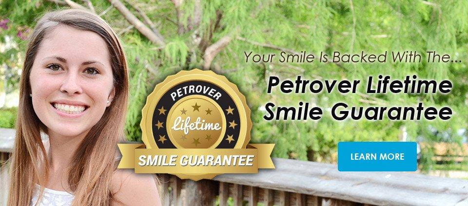 Orthodontists In Boynton Beach Florida FL