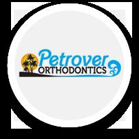 petrover-diff-icon