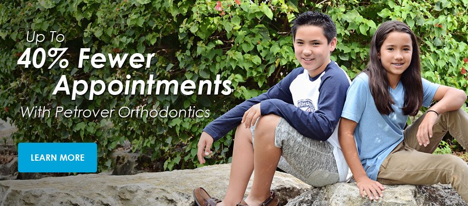 Wellington Florida FL Orthodontists