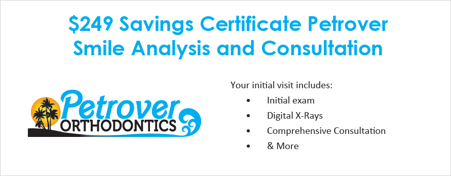 certificate-graphics