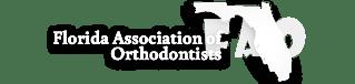 Florida-Association-of-Orthodontists