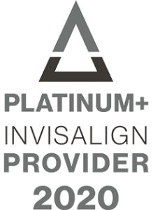 elite invisalign provider logo
